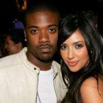 People : Ray J déclare que le pistache* de Kim Kardashian noumba** !