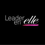 WanDiscovery : Leader En Elle,  Réseau d'afro-descendantes - France