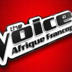 TV : The Voice Afrique francophone bientôt sur Vox Africa ! Ça se précise.....
