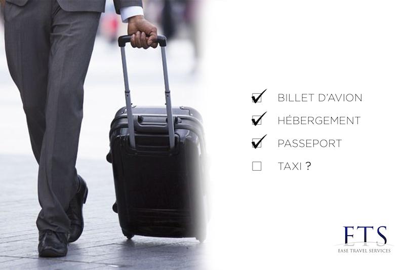 wandiscovery-ETS-reservation-taxi-jewanda
