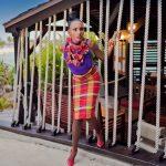 WanDiscovery : Glam Ethnik, Marque de vêtements pour femmes - Antilles