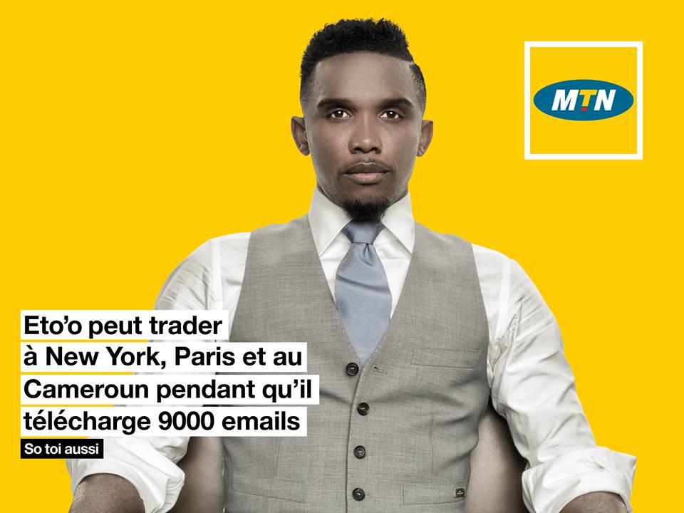Mtn-eto-peut-jewanda-6_files