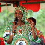 Politique : Les 10 premières Dames africaines les plus diplômées