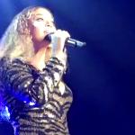 People : Beyoncé donne un concert à l'école de sa fille