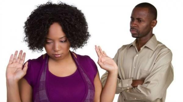 chantage-femme-a-leur-mec-jewanda1