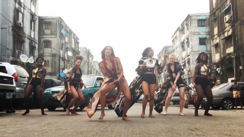 ciara-lagos-nigeria-shoki-dance-jewanda