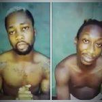 People : DJ Arafat vole au secours de ses danseurs arrêtés en Guinée Equato...