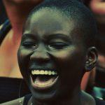 Cinéma : Appel à films pour le Festico avant le 15 avril 2016