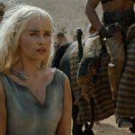 Série : « Game Of Thrones » – Bande annonce saison 6