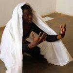 Wand'Event : Blanchiment de peau, le 15 avril 2016 – IFC de Yaoundé