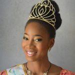 """People : Affaire de """"faux diplômes"""", la Miss Cameroun répond à se..."""