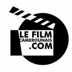 WanDiscovery : Le film camerounais, Site web 100% cinéma - Cameroun