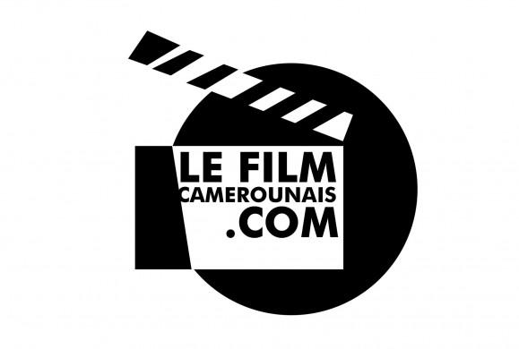 le-film-camerounais-jewanda