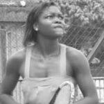Mon Héroïne Anonyme : Azangue Aubiège Yannicke, professionnelle de tennis e...
