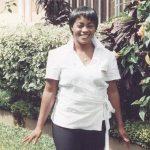 Mon Héroïne Anonyme : Rollande Carole Djouokouo, esthéticienne (Spécial 8 m...