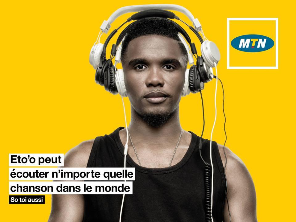 mtn-etoo-peut-jewanda14