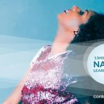 Wand'Event : Nappy Days Events, 12 mars 2016 - Paris