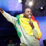 Musique : 5 stars de la musique camerounaise qui ont découvert et fait éclo...