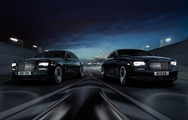 roll-royce-black-badge-voiture-de-luxe-jewanda