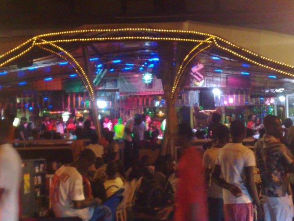 rue-princesse-abidjan-jewanda