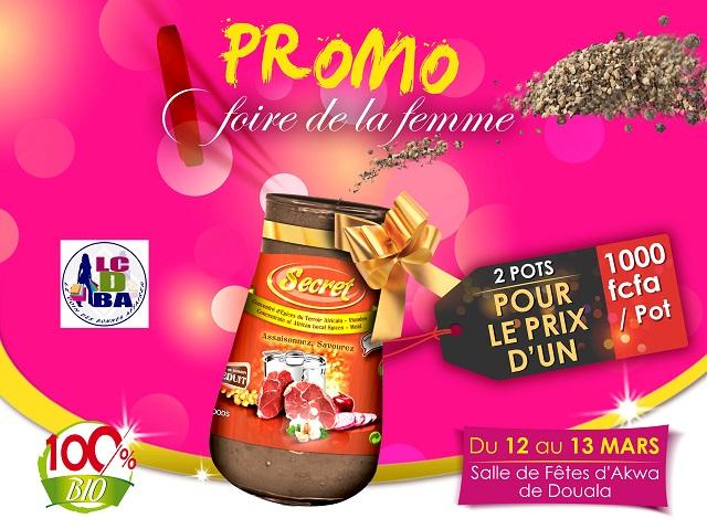 scret-spices-foire-cameroun-jewanda