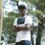 WanDiscovery : Gef Gael, Chanteur – Cameroun