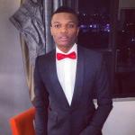 """People : Wizkid est """"le chanteur nigérian le mieux habillé"""" selon..."""