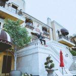 People : Wizkid s'offre un luxueux palace à Los Angeles