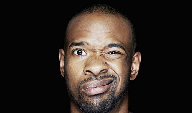 7-signes-qui-vous-montre-qu'il-nevous-aime-pas-jewanda1