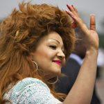 People : 9 personnalités africaines engagées
