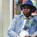News : ECAir valorise les talents de la diaspora congolaise