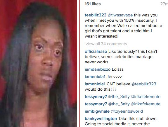 Tiwa-and-teebillz-suicide-mariage-divorce-jewanda-4