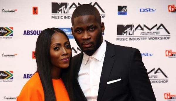Tiwa-and-teebillz-suicide-mariage-divorce-jewanda