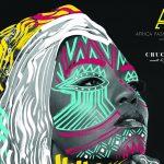 Wand'Event : L'Africa Fashion Show Geneva, le samedi 28 mai 2016 – Genève