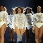 """Musique : Beyoncé entame le """"Formation Tour"""" et rend hommage à Ja..."""