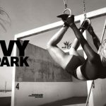 Mode : Beyoncé dévoile sa première marque de sportswear « Ivy Park »