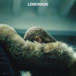 """Album : """"Lemonade"""" l'album visuel de Beyoncé - Extraits..."""
