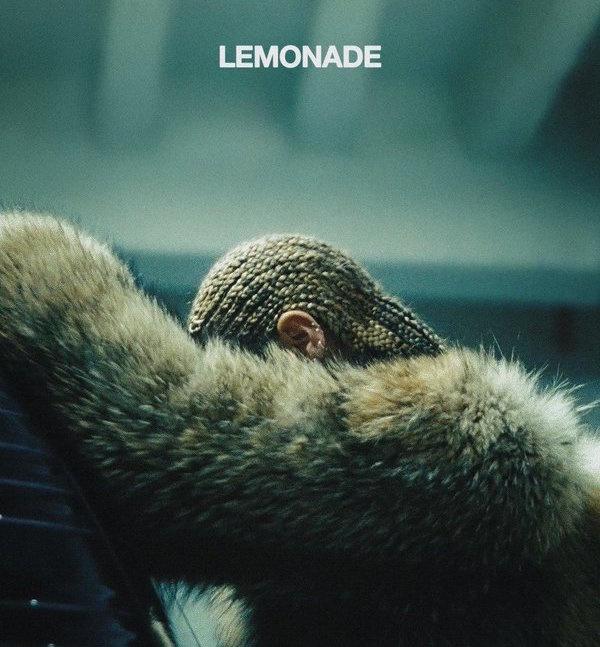beyonce-lemonade-6e-album-jewanda
