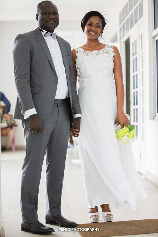 carnet-blanc-mariage-mbo-jewanda-1