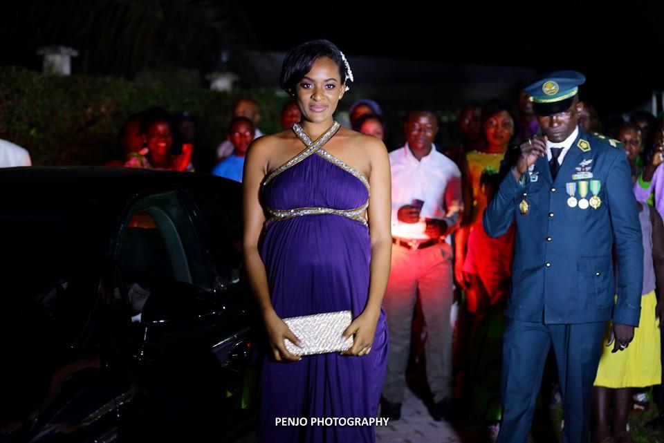 carnet-blanc-mariage-mbo-jewanda