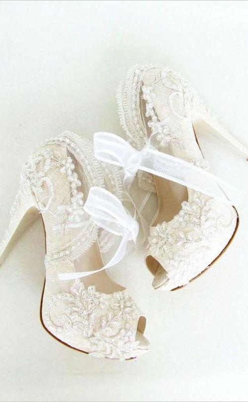chaussures-mariage-inspiration-jewanda-1