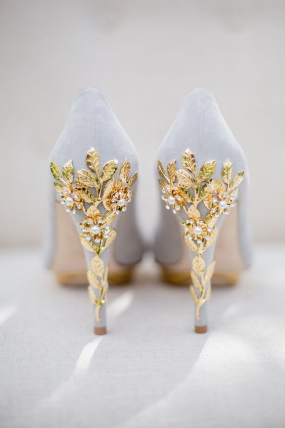 chaussures-mariage-inspiration-jewanda-10