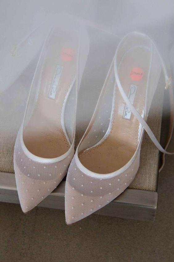 chaussures-mariage-inspiration-jewanda-13