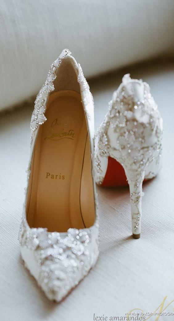 chaussures-mariage-inspiration-jewanda-2