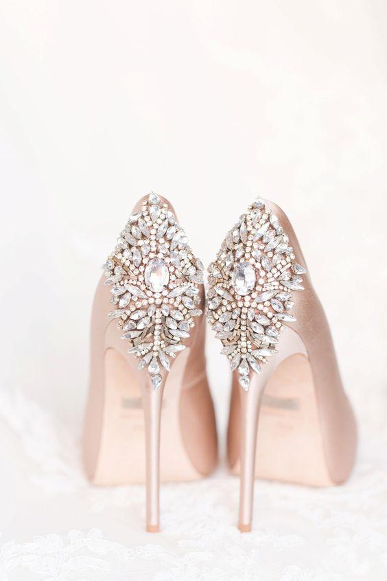 chaussures-mariage-inspiration-jewanda-3