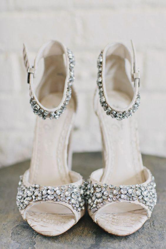chaussures-mariage-inspiration-jewanda-5
