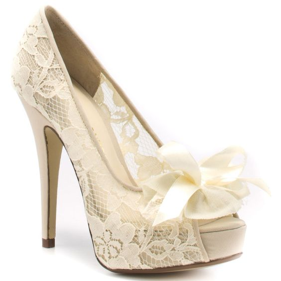 chaussures-mariage-inspiration-jewanda-8