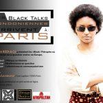 Wand'Event : Les Black Therapies les samedis 23 avril, 28 mai et 25 juin 20...