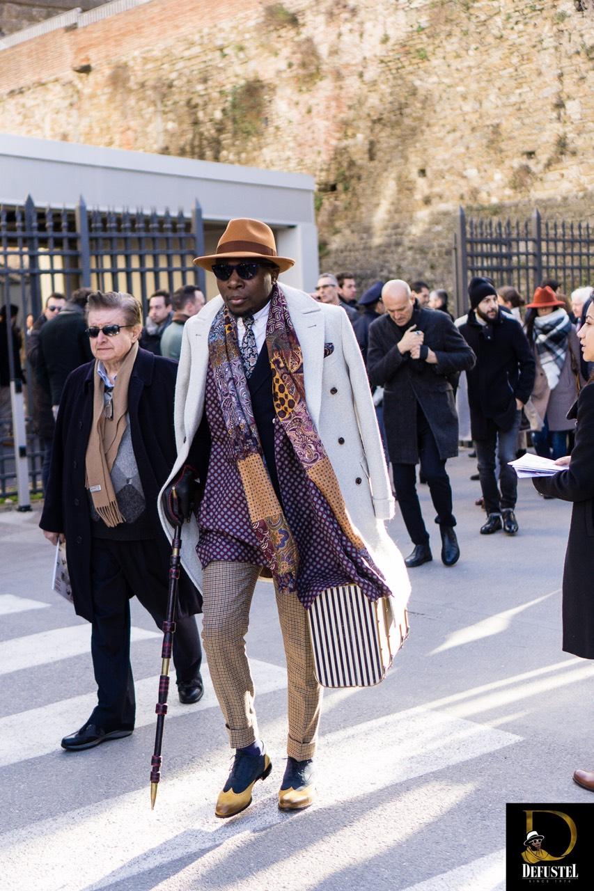 defustel-ndjoko-blogger-mode-homme-jewanda-4