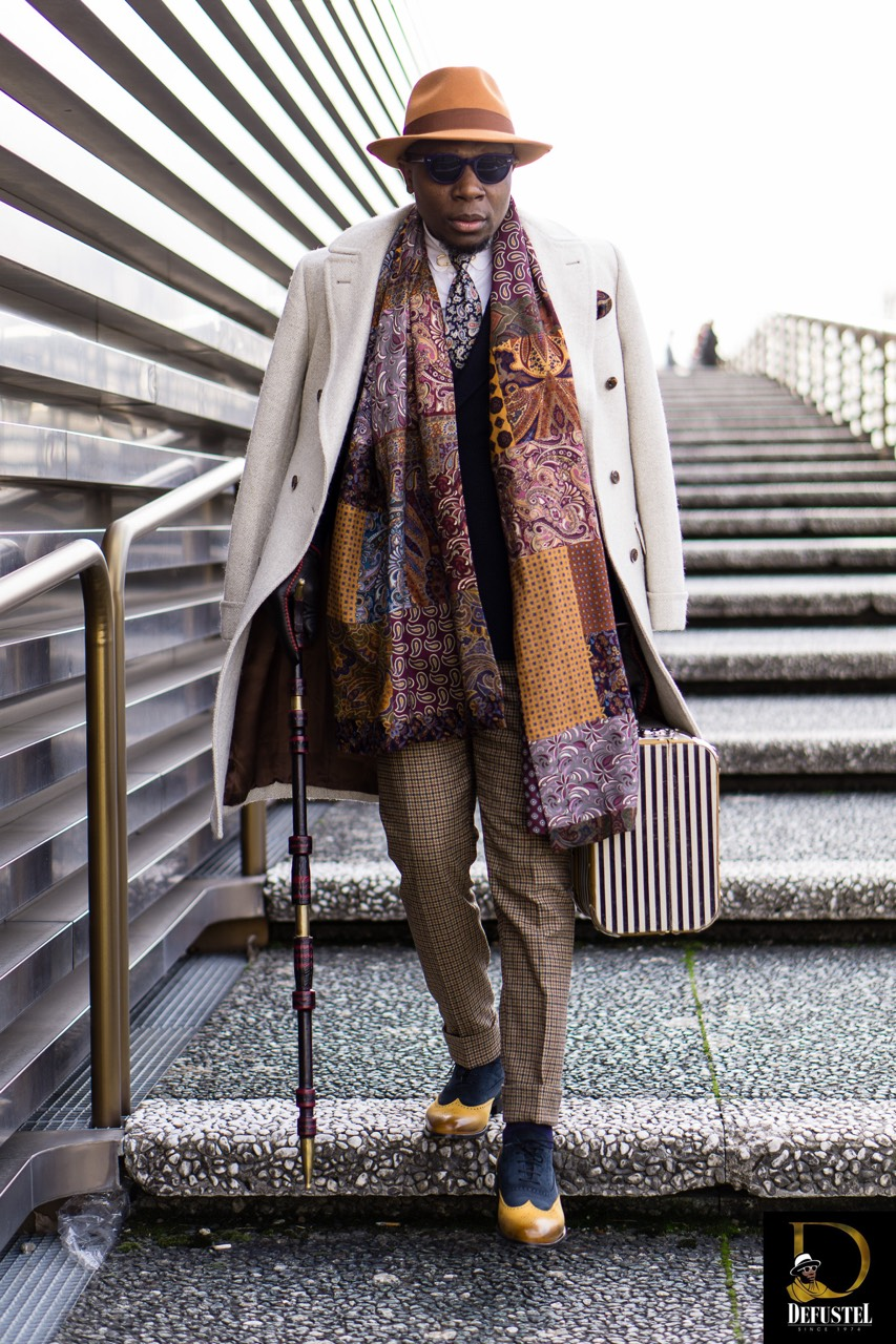 defustel-ndjoko-blogger-mode-homme-jewanda-5